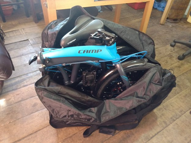 IMG_20181030_102632ThunderboltInCampBag