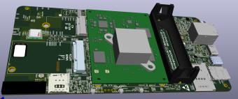 3DViewLibrem5DevKitInKicad5.0