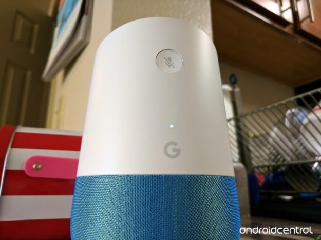 google-home-mic-upturn-counter-marine