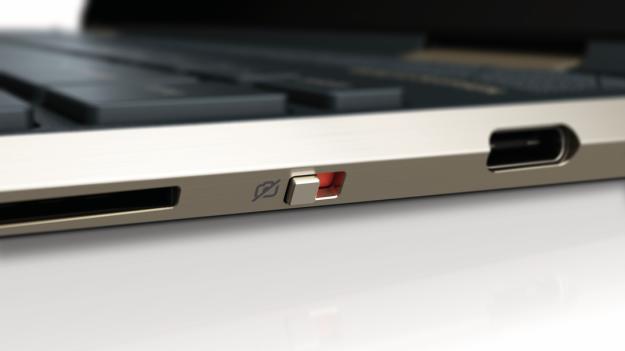 hp-spectre-x360-13-Webcam-kill-switch.png